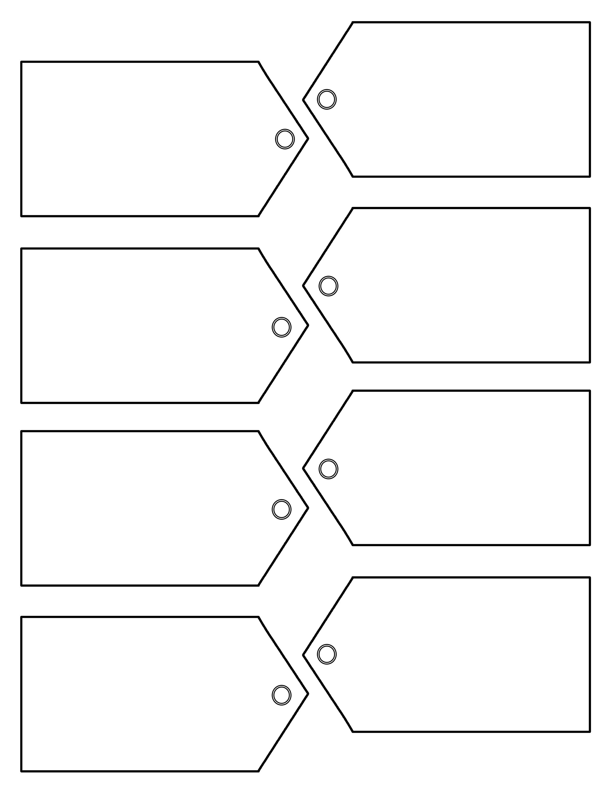 002 Free Printable Price Tags Template Best Ideas Labels ~ Nouberoakland - Free Printable Price Labels