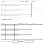 002 Free Report Card Template Exceptional Ideas Pdf Printable   Free Printable Kindergarten Report Cards
