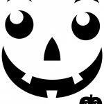003 Free Pumpkin Templates Printable Template Phenomenal Ideas   Free Pumpkin Printable Carving Patterns