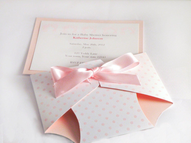 004 Diaper Baby Shower Invitations Template Imposing Ideas Printable - Free Printable Diaper Baby Shower Invitations