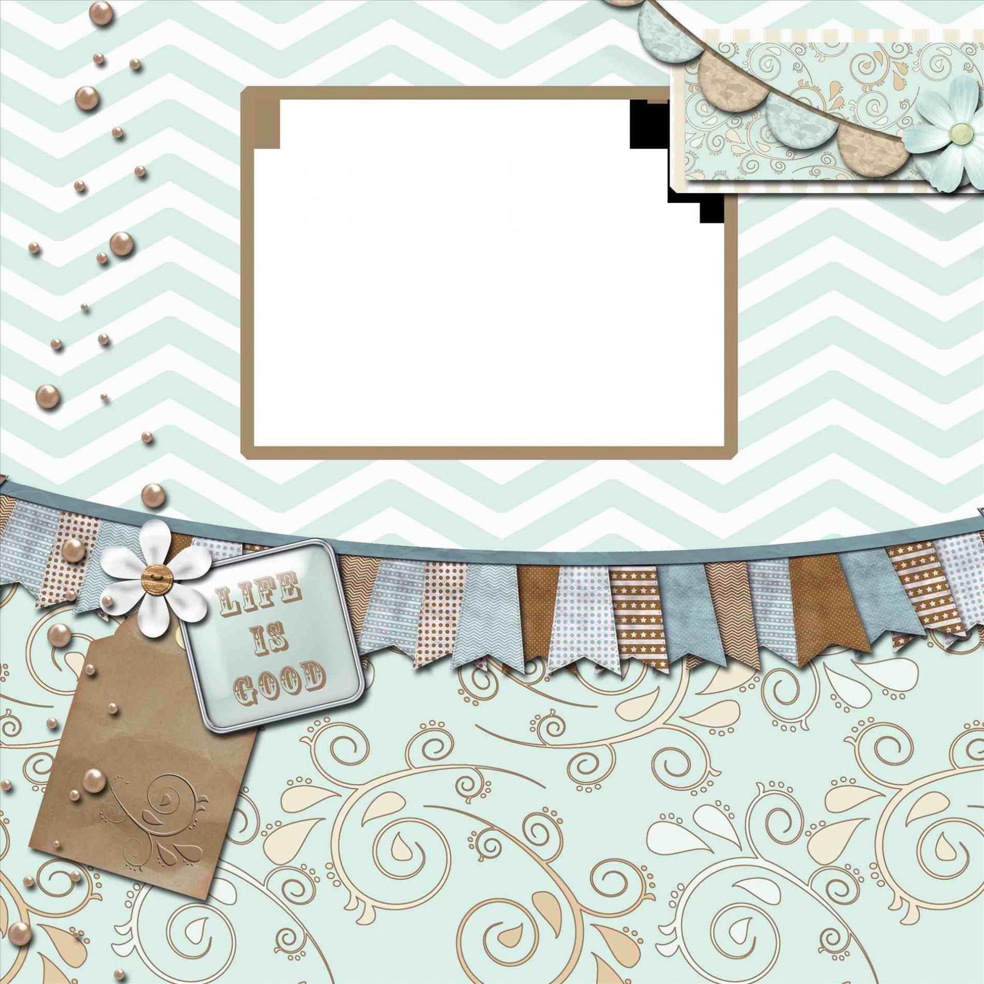 004 Template Ideas Best Scrapbook Templates Online Of Free Printable - Free Printable Scrapbook Pages Online