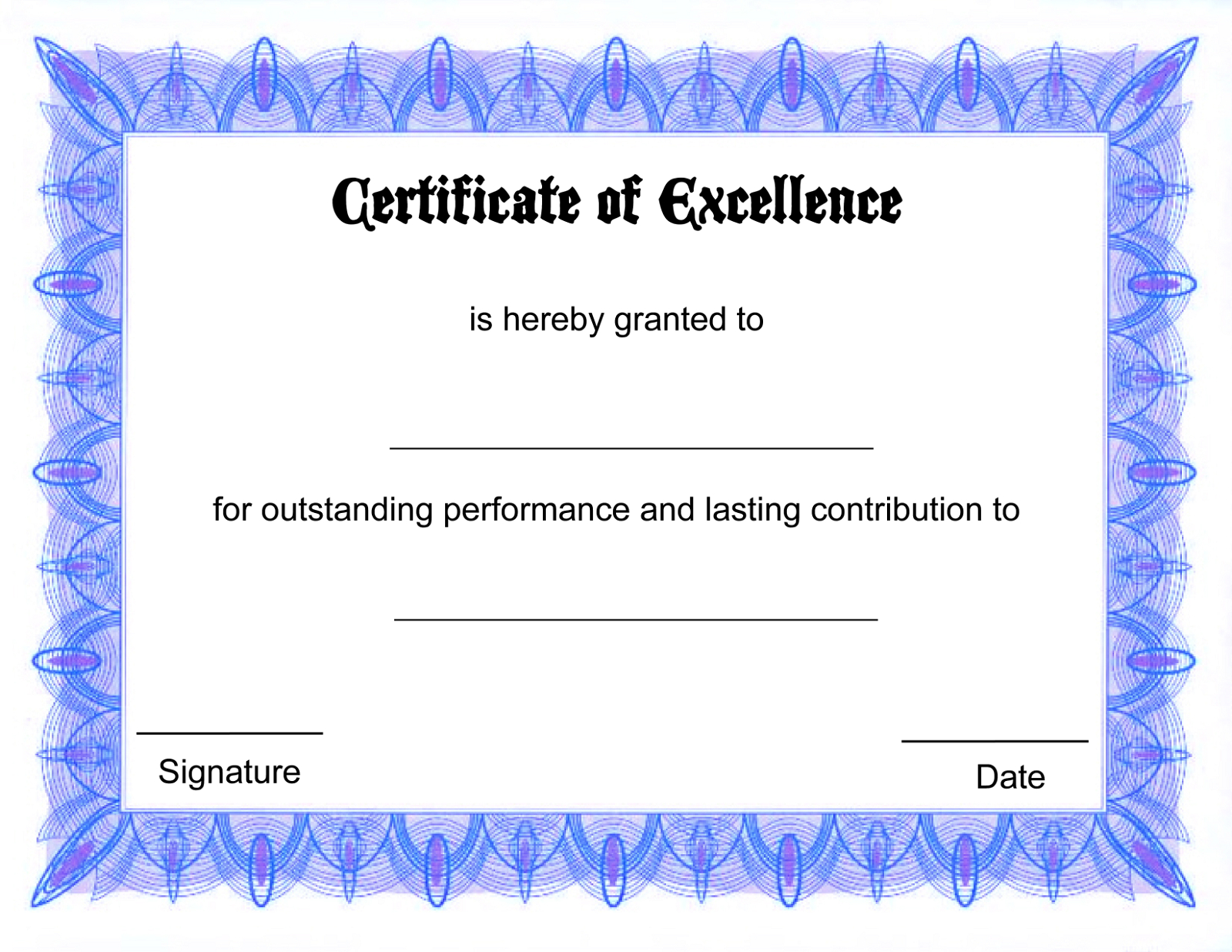 005 Free Printable Diploma Template Wonderful Ideas Certificates - Free Printable Diploma Template