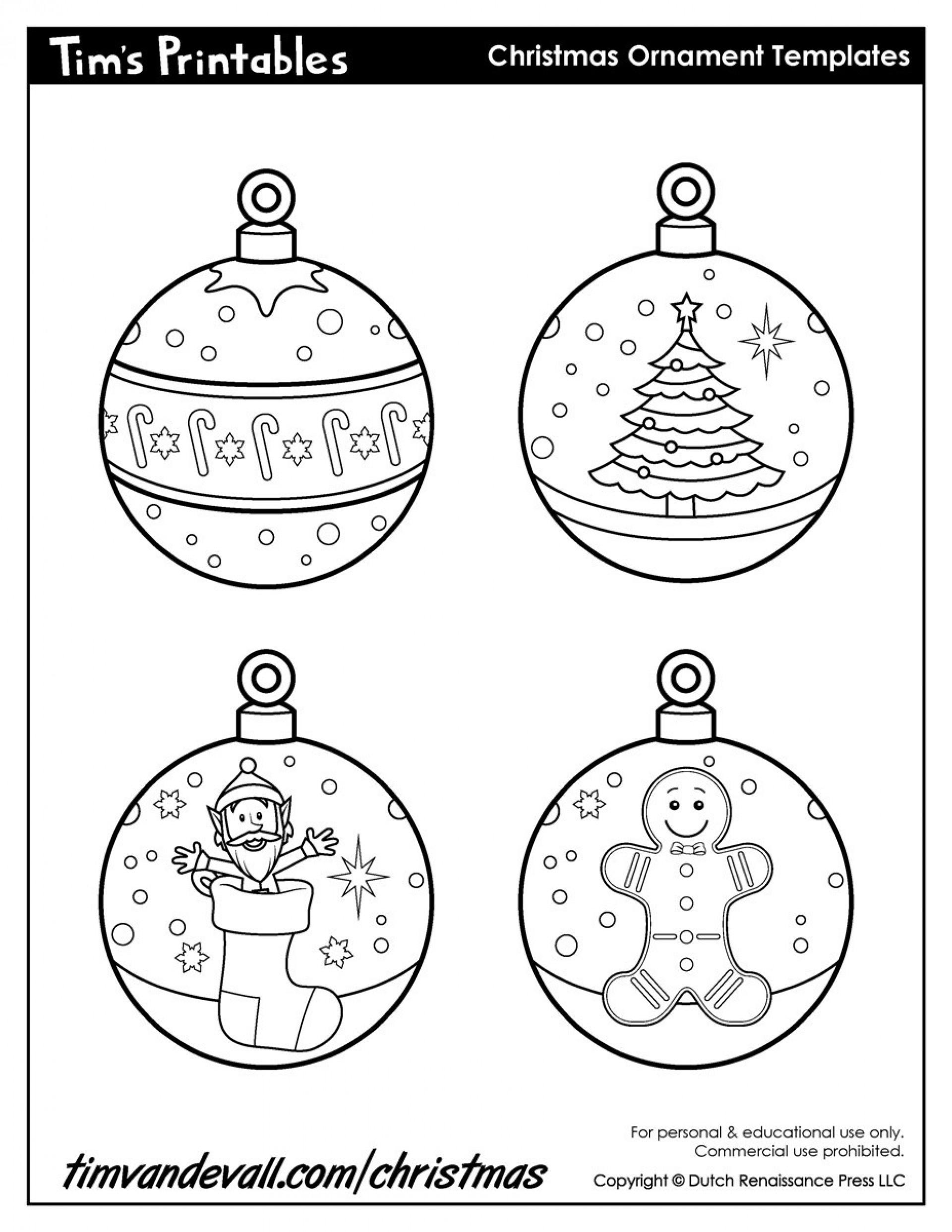 005 Printable Christmas Ornament Templates Paper Ornamentsssl1 - Free Printable Christmas Ornament Patterns