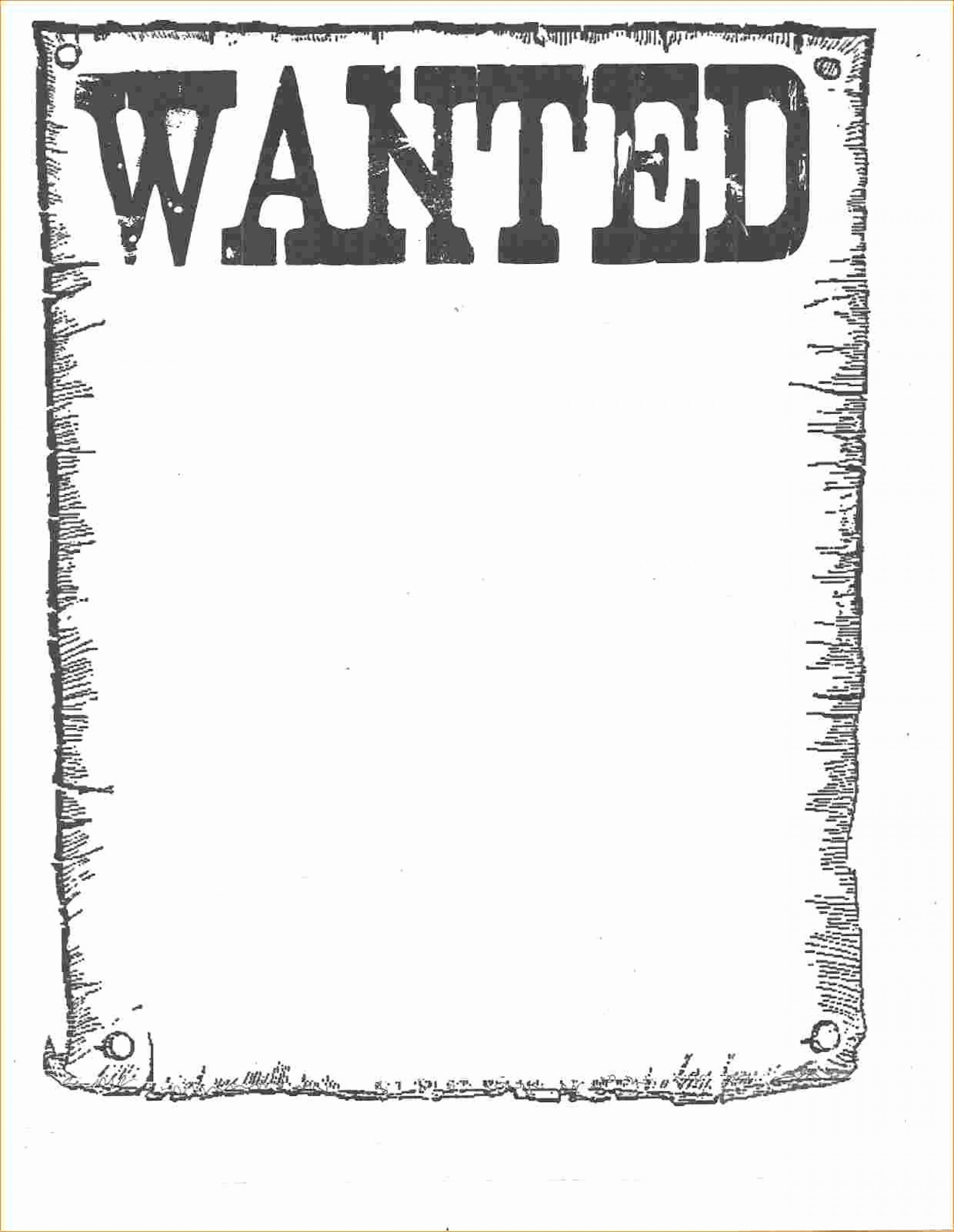 013 Template Ideas Wanted Poster Microsoft Word Free Printable - Free Printable Banner Templates For Word