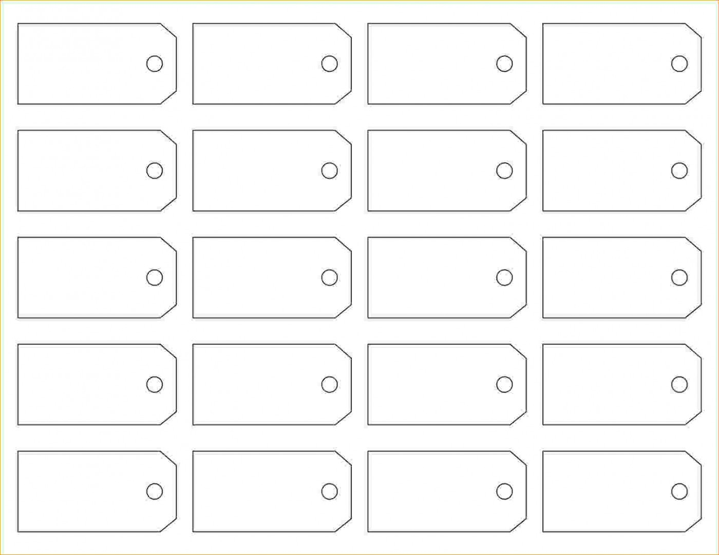 014 Free Printable Price Tags Template Ideas Best Labels ~ Nouberoakland - Free Printable Price Labels