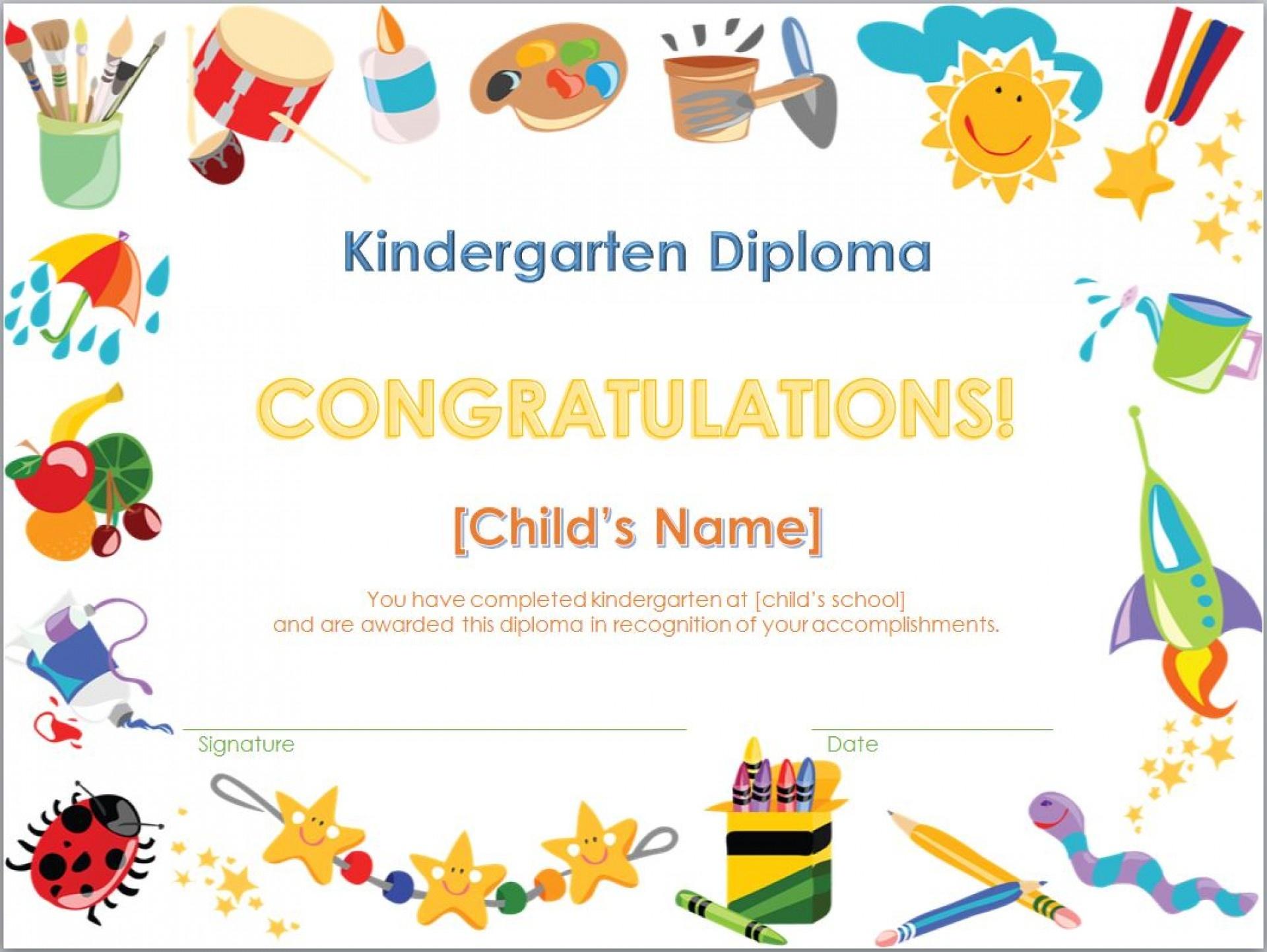 graphic regarding Printable Preschool Graduation Certificates named Preschool Commencement Degree Cost-free Printable Totally free Printable