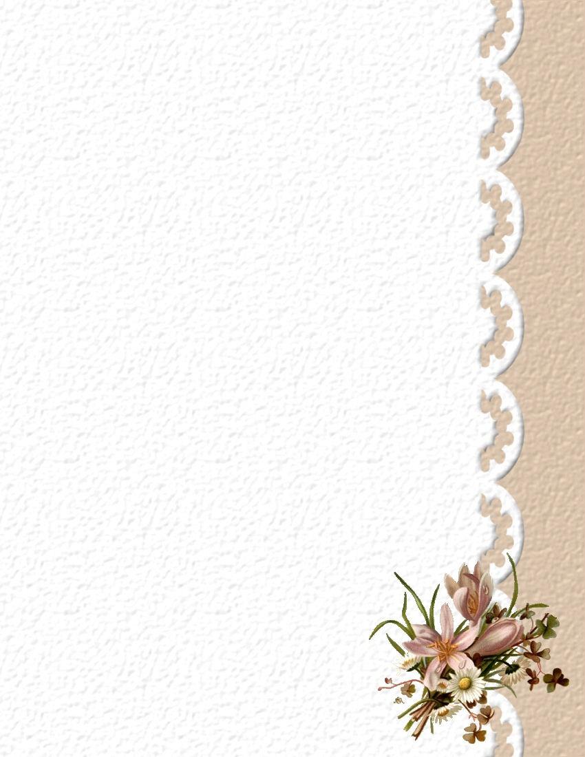 014 Template Ideas Free Printable Elegant Stationery Templates - Free Printable Elegant Stationery Templates
