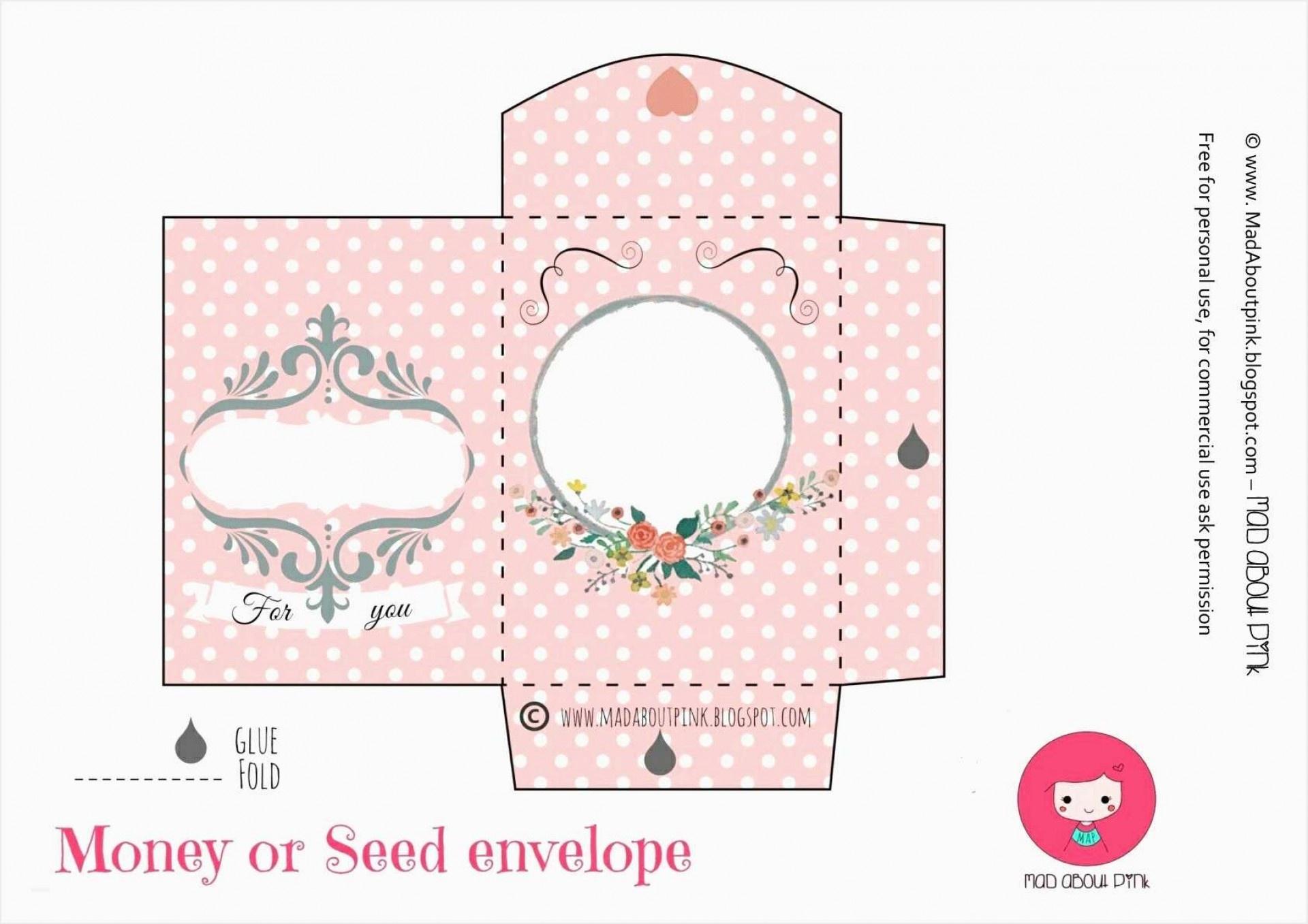 016 Gift Card Envelopemplatesmplate Ideas Free Printable Certificate - Free Printable Gift Card Envelope Template