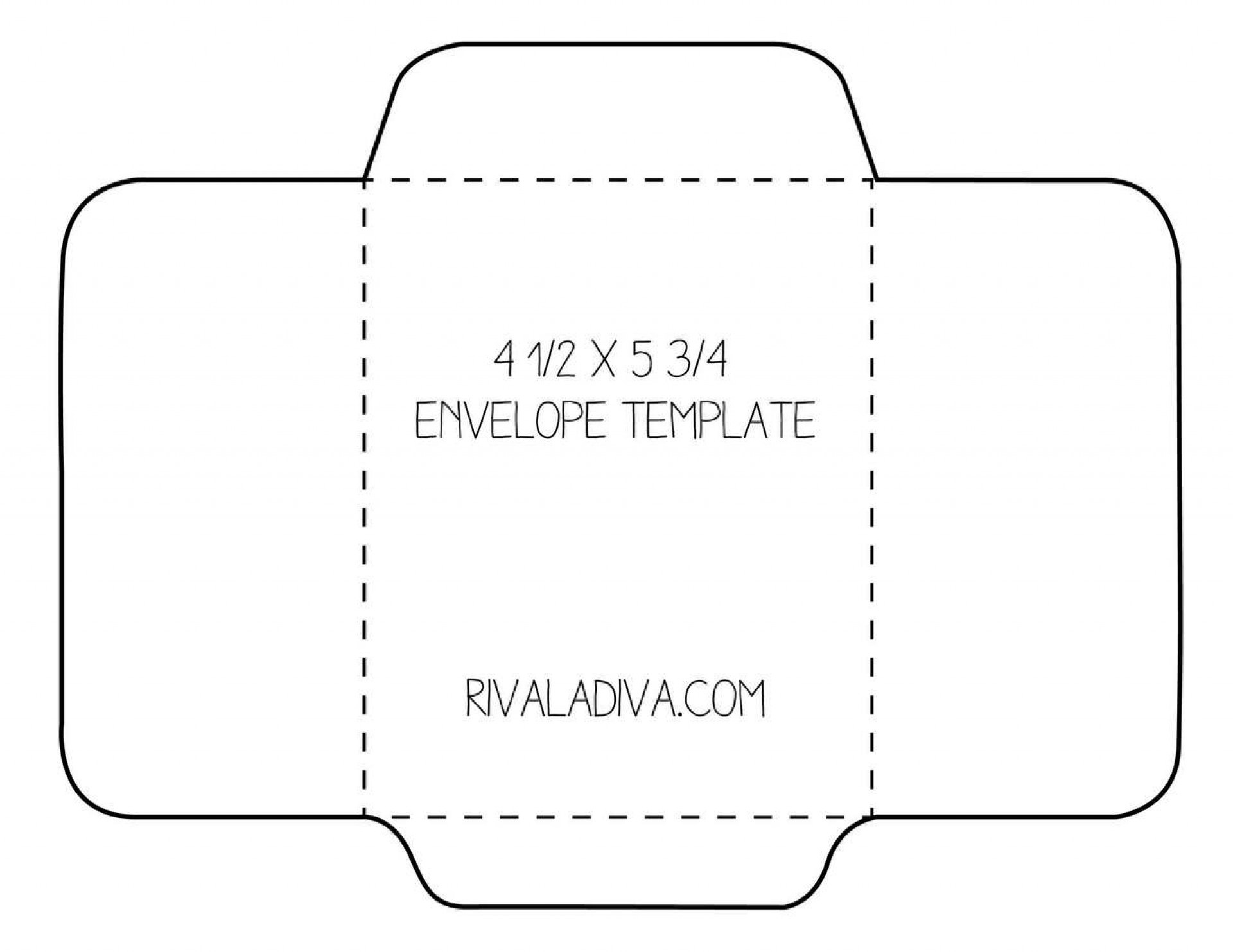 018 Free Printable Envelope Templates Fake Insurance Cards With Gift - Free Printable Gift Card Envelope Template
