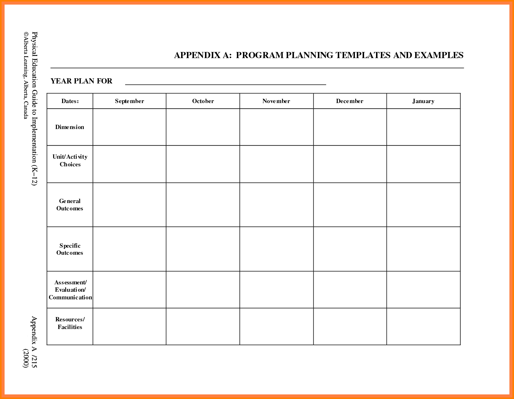 018 Plan Templates Blank Lesson Template Free Printable Beautiful - Free Printable Lesson Plan Template Blank