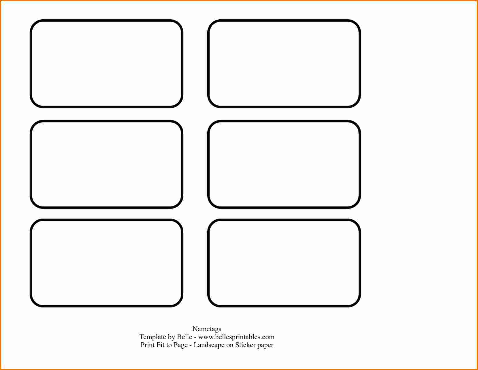 019 Free Online Label Templates 959403 Pac Lineitokq2Dmyscz Template - Free Printable Address Labels
