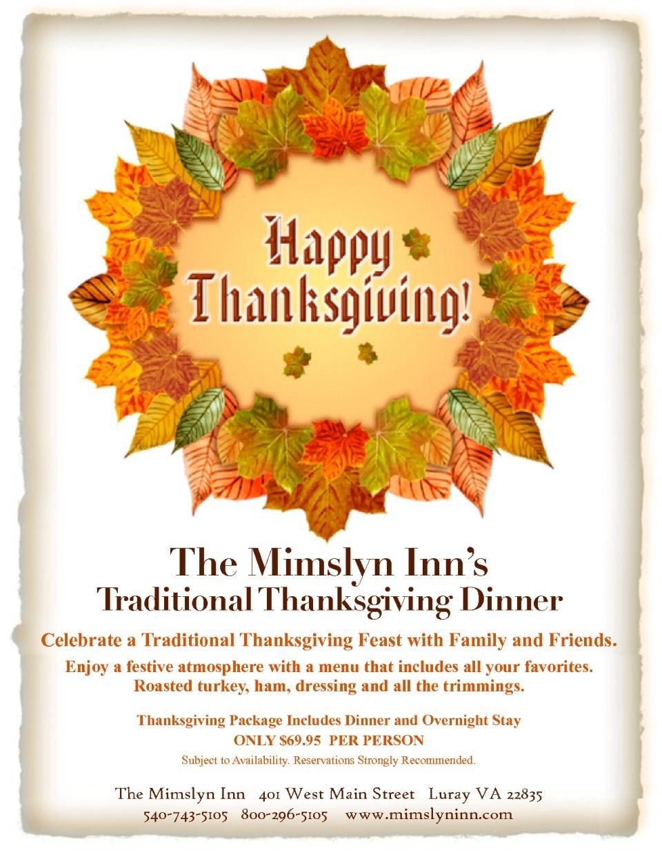 022 Free Thanksgiving Invitationteste Ideas Printable Of Postcard - Free Printable Thanksgiving Dinner Invitation Templates