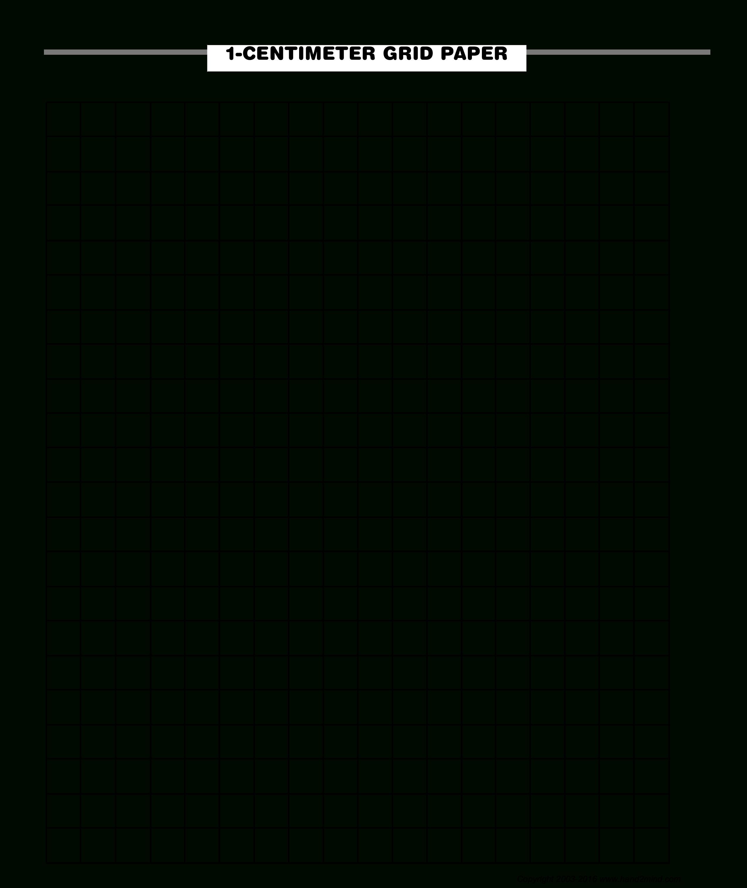 0DD83 Free Paper Templates | Wiring Resources on internet of things diagrams, sincgars radio configurations diagrams, friendship bracelet diagrams, pinout diagrams, led circuit diagrams, motor diagrams, honda motorcycle repair diagrams, engine diagrams, switch diagrams, electrical diagrams, transformer diagrams, hvac diagrams, electronic circuit diagrams, battery diagrams, gmc fuse box diagrams, lighting diagrams, troubleshooting diagrams, series and parallel circuits diagrams, smart car diagrams,