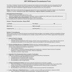 10 Unexpected Ways Nevada Annulment Forms | Form Information   Free Printable Divorce Papers Nevada