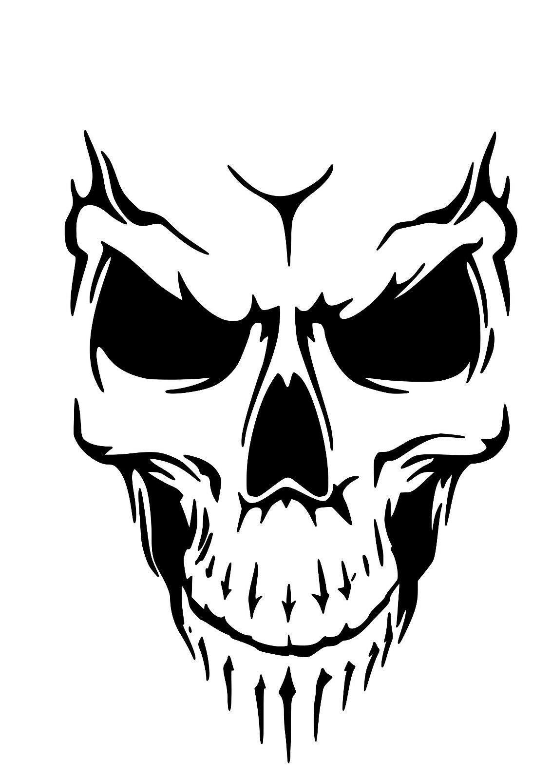 100 Free Printable Airbrush Stencils - Free Printable Airbrush Stencils