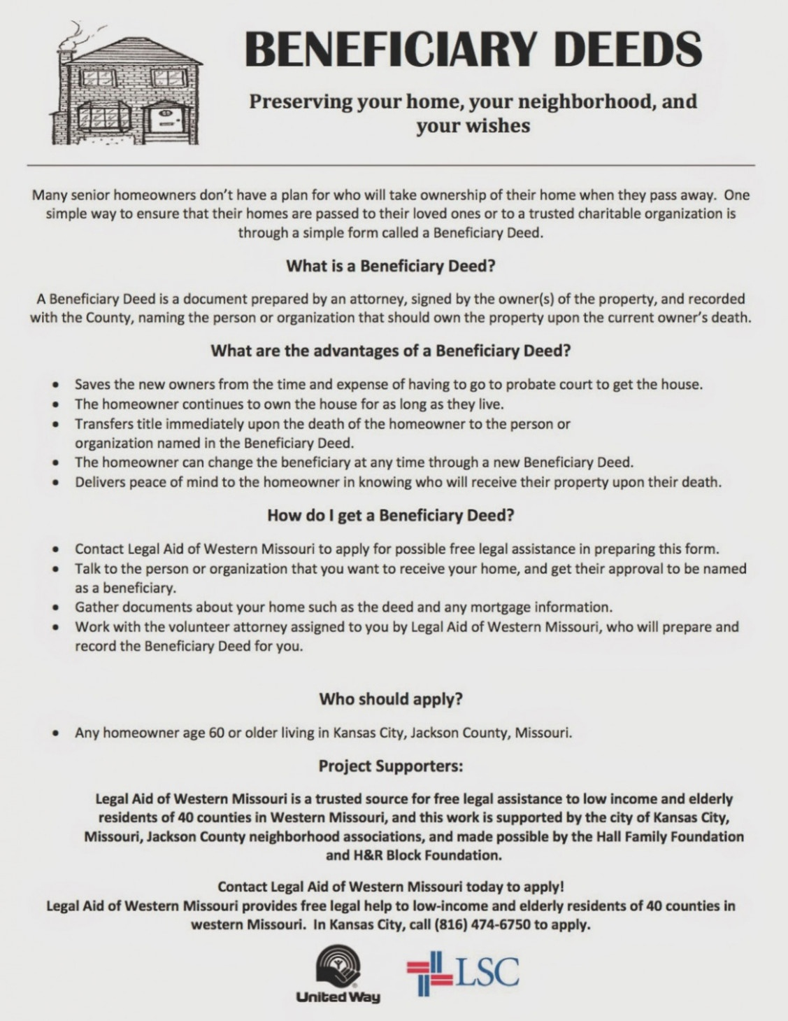 11 Benefits Of Colorado Beneficiary Deed | Form Information - Free Printable Beneficiary Deed