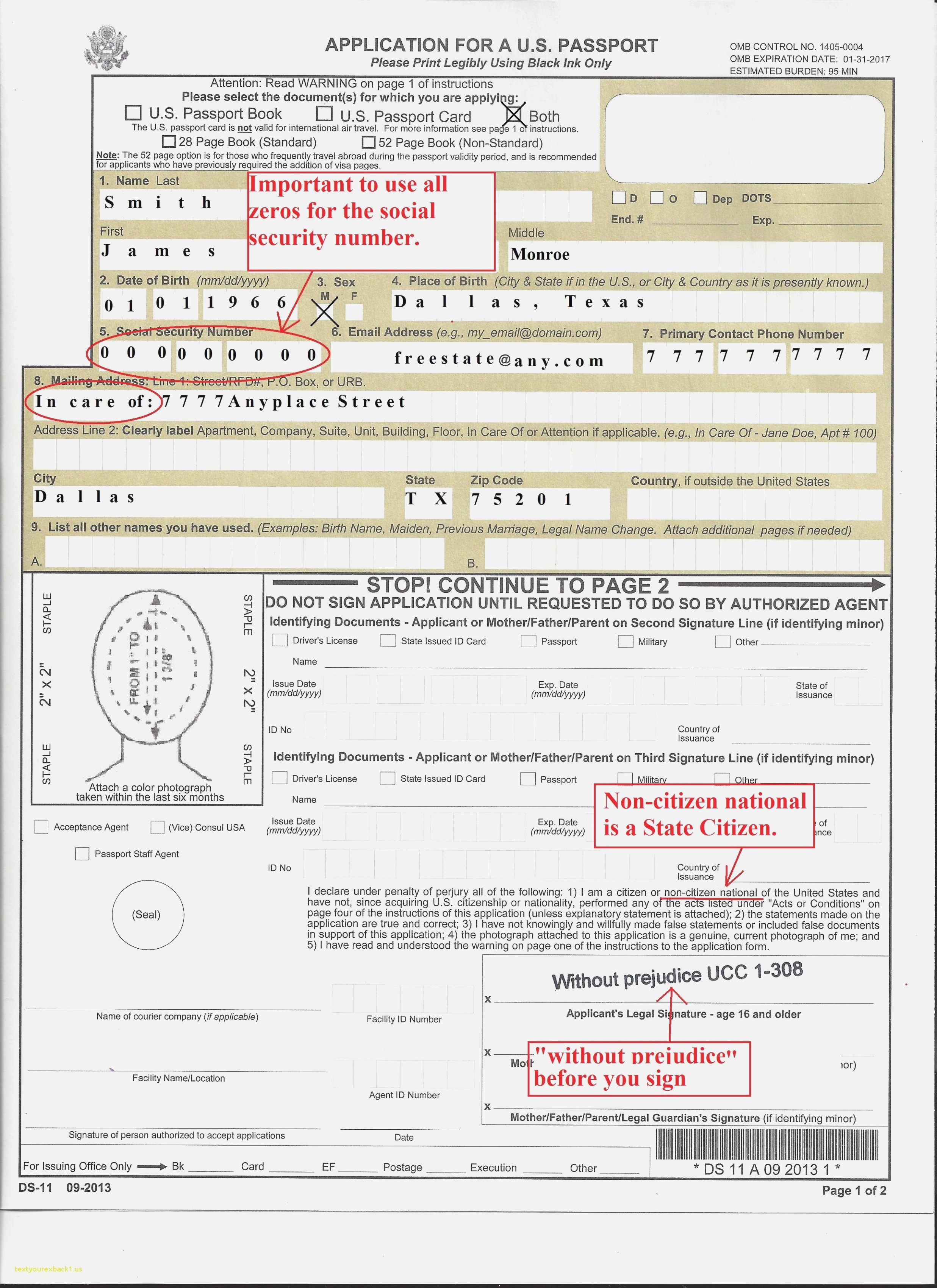 15 Ways Form Ds 15 Form | Realty Executives Mi : Invoice And Resume - Free Printable Ds 11