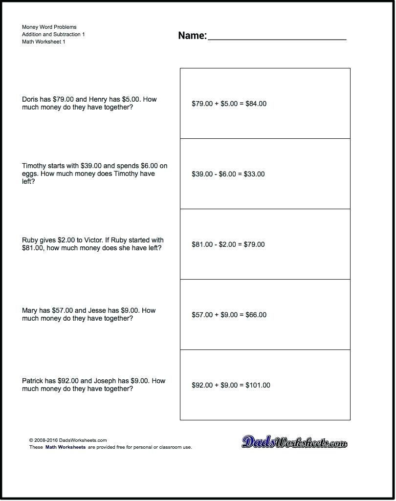 1St Grade Language Arts Worksheets - Math Worksheet For Kids - Free Printable Language Arts Worksheets For 1St Grade