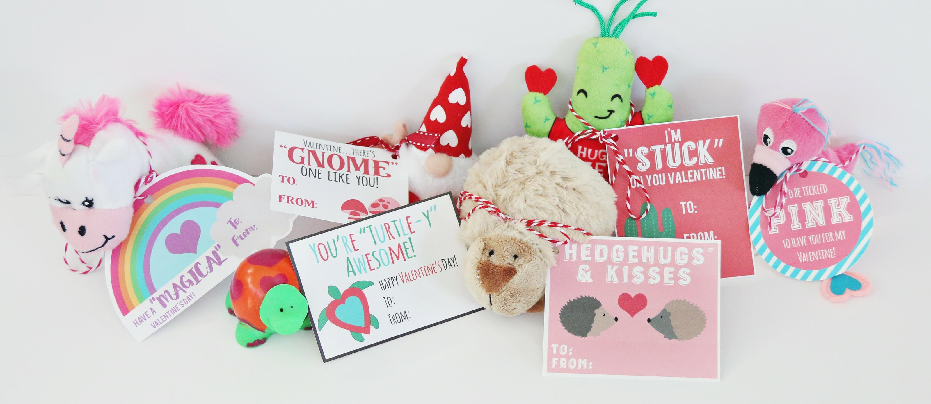 20 Free Valentine Printable Cards | Fun365 - Free Printable Football Valentines Day Cards