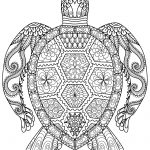 20 Gorgeous Free Printable Adult Coloring Pages …   Adult Coloring   Free Printable Coloring Pages For Adults