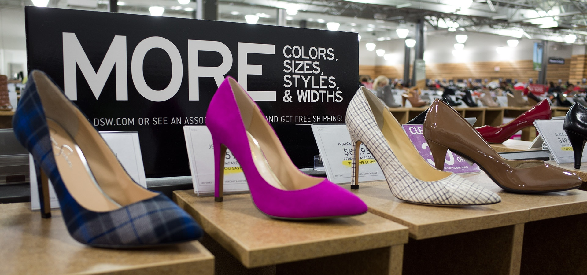 $20 Off } Dsw Coupon Code February 2019 ~ Dsw Promo Code Reddit - Free Printable Coupons For Dsw Shoes