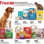 $20 Target Gift Card With $40 Purina Pet Purchase :: Southern Savers   Free Printable Coupons For Purina One Dog Food