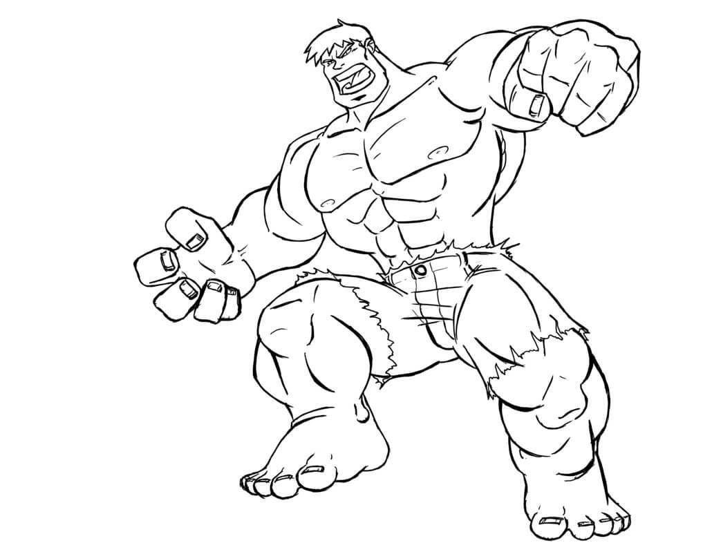20 Unique Superhero Coloring Pages Of 2018 For Your Kids | Free - Free Printable Superhero Coloring Pages