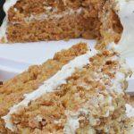 22 Easy Gluten Free Desserts   Best Gluten Free Dessert Recipes   Free Printable Dessert Recipes
