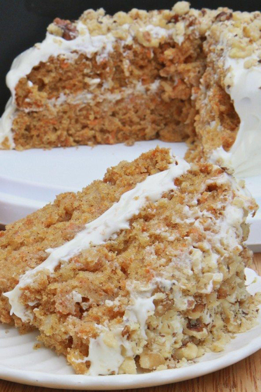 22 Easy Gluten-Free Desserts - Best Gluten Free Dessert Recipes - Free Printable Dessert Recipes