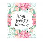 23 Mothers Day Cards   Free Printable Mother's Day Cards   Free Printable Mothers Day Card From Dog