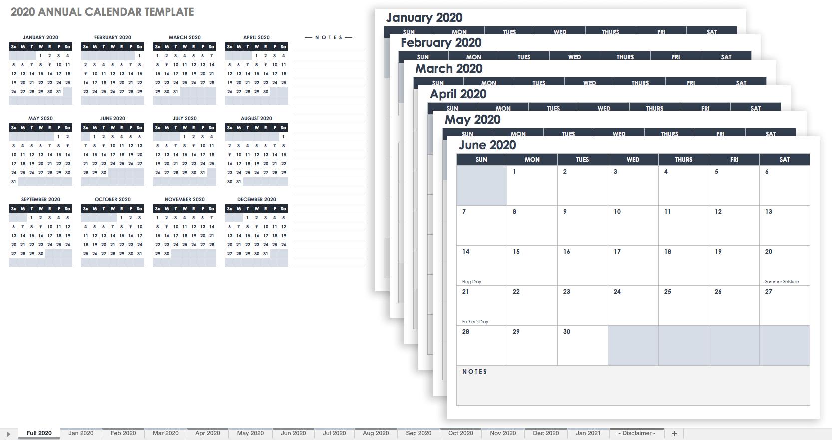 28 Free Time Management Worksheets | Smartsheet - Time Management Forms Free Printable