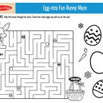 3 Free Printables For Easter Activities!   Melissa & Doug Blog   Free Printable Craft Activities