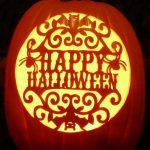 30+ Easy Halloween Pumpkin Carving Ideas 2019 | Pumpkin Carving Ideas   Hard Pumpkin Carving Patterns Free Printable