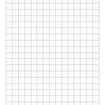 30+ Free Printable Graph Paper Templates (Word, Pdf) ᐅ Template Lab   Free Printable Graph Paper No Download