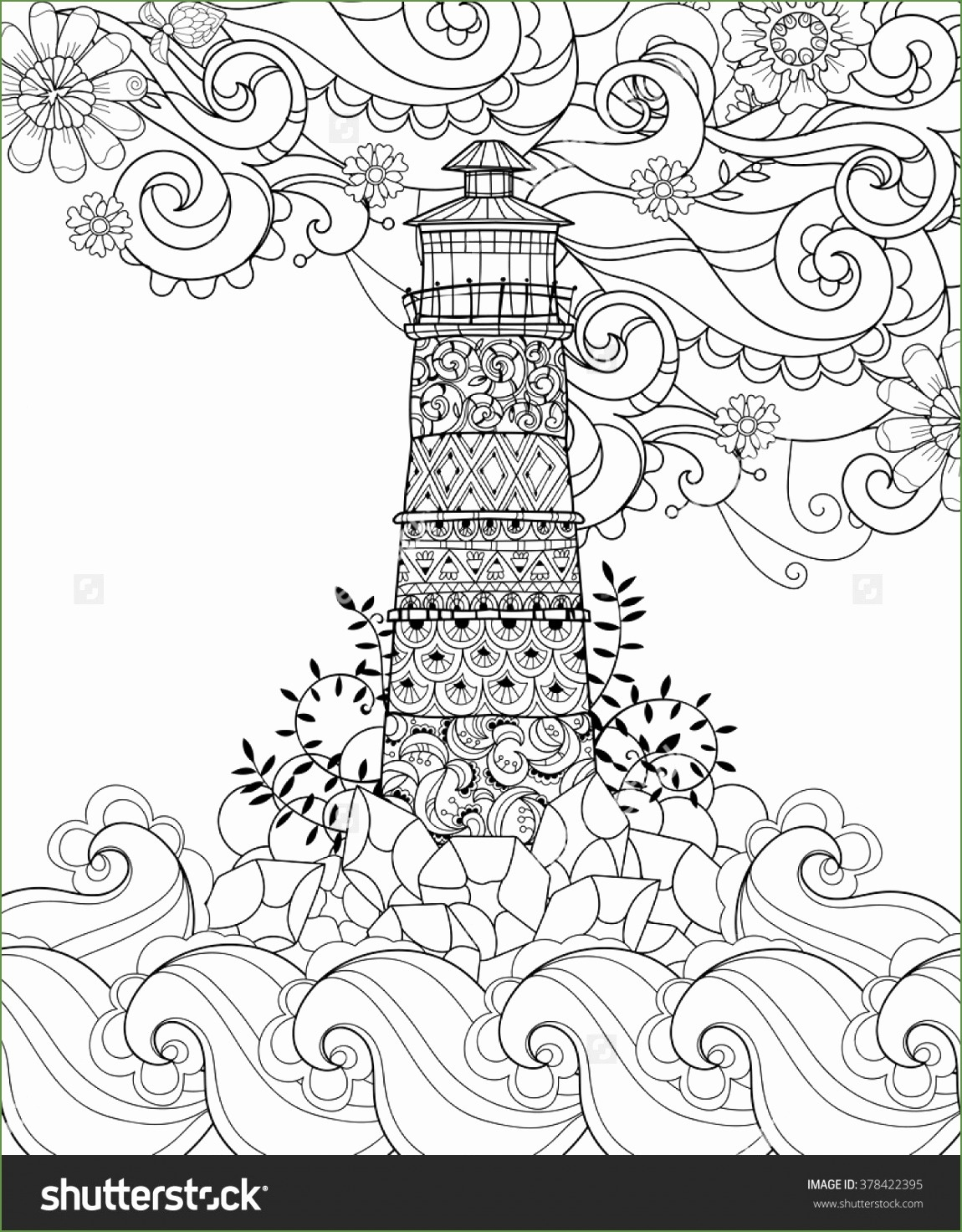5 Zentangle Printables 51104 | Kayra Examples - Free Printable Zentangle Templates