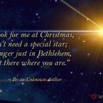 50+ Best Christian Christmas Poems   Love Lives On   Free Printable Christian Christmas Poems