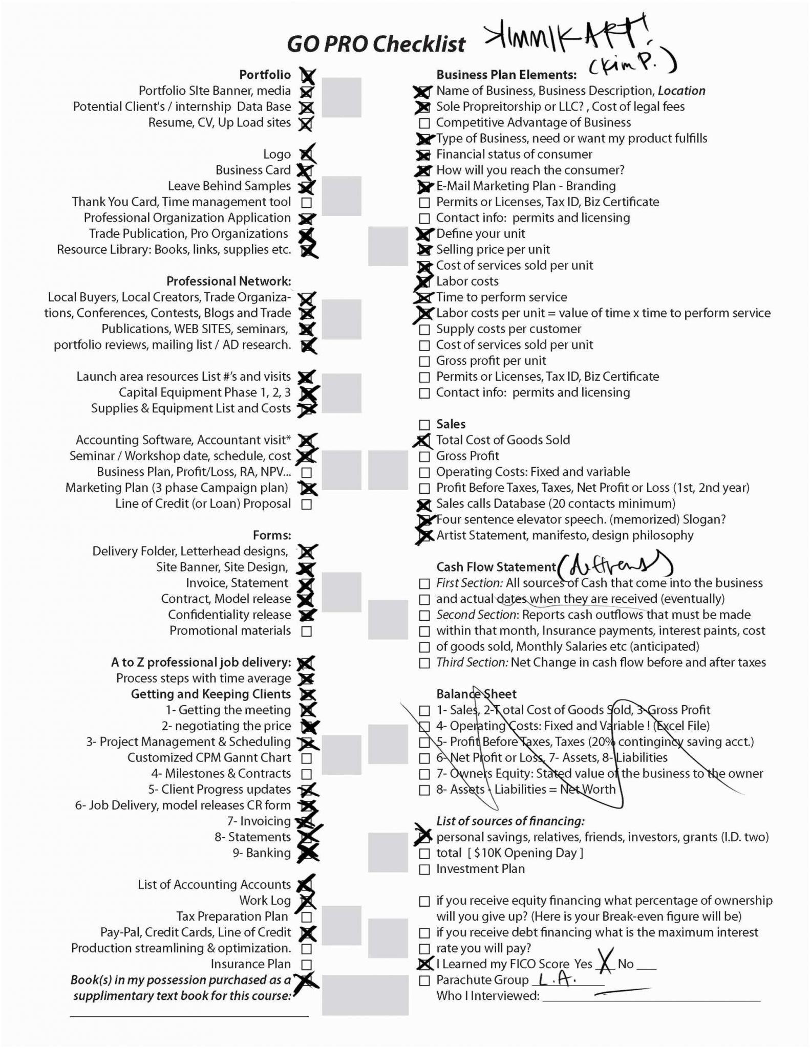5Th Grade Spelling Words Worksheets   Briefencounters - Free Printable Spelling Worksheets For 5Th Grade