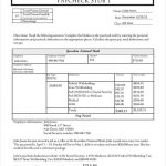 9+ Free Pay Stub Templates Word, Pdf, Excel Format Download | Free   Free Printable Paycheck Stubs