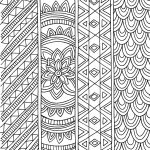 9 Free Printable Adult Coloring Pages | Pat Catan's Blog   Free Printable Coloring Pages For Adults