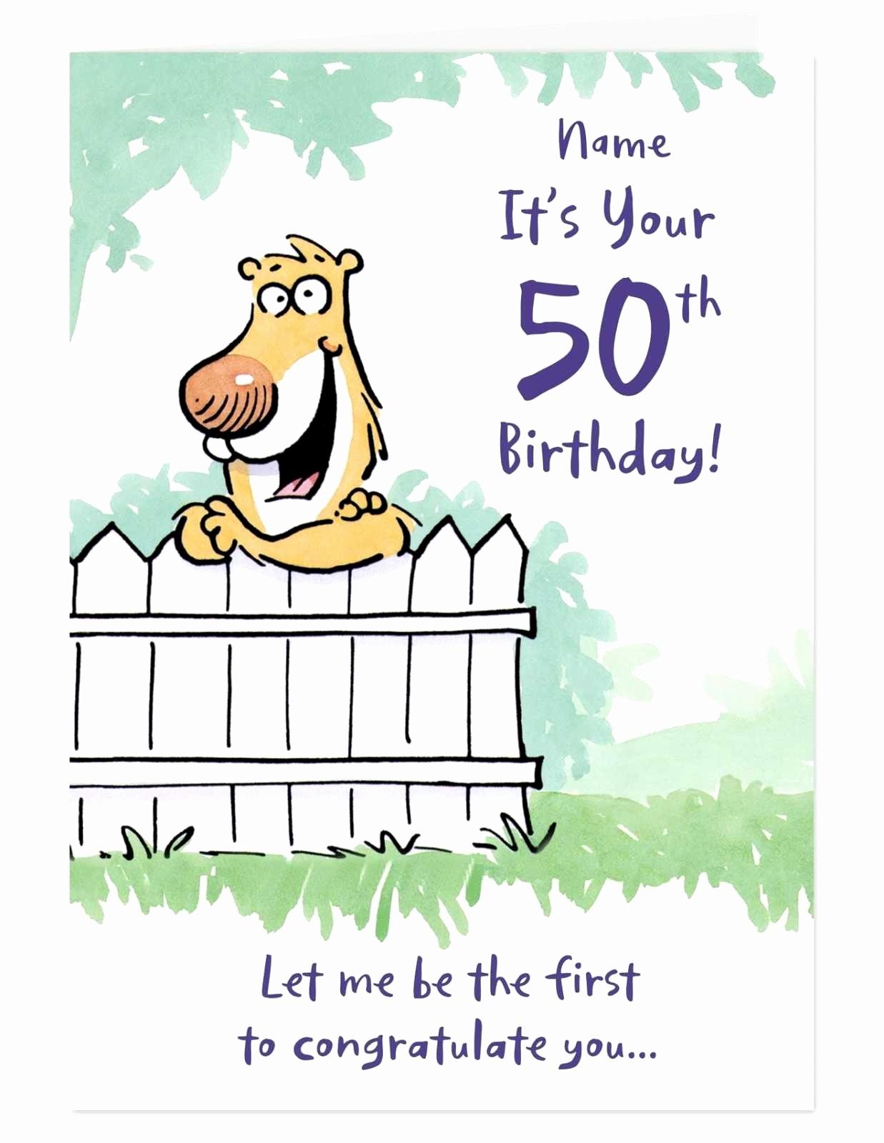 93+ Free Birthday Ecards For Boss - Birthday Cards For My Boss - Free Printable Funny Boss Day Cards