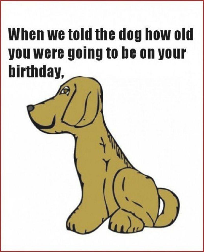 94+ Humor Birthday Cards Printable - Star Wars Funny Birthday Card - Free Printable Humorous Birthday Cards