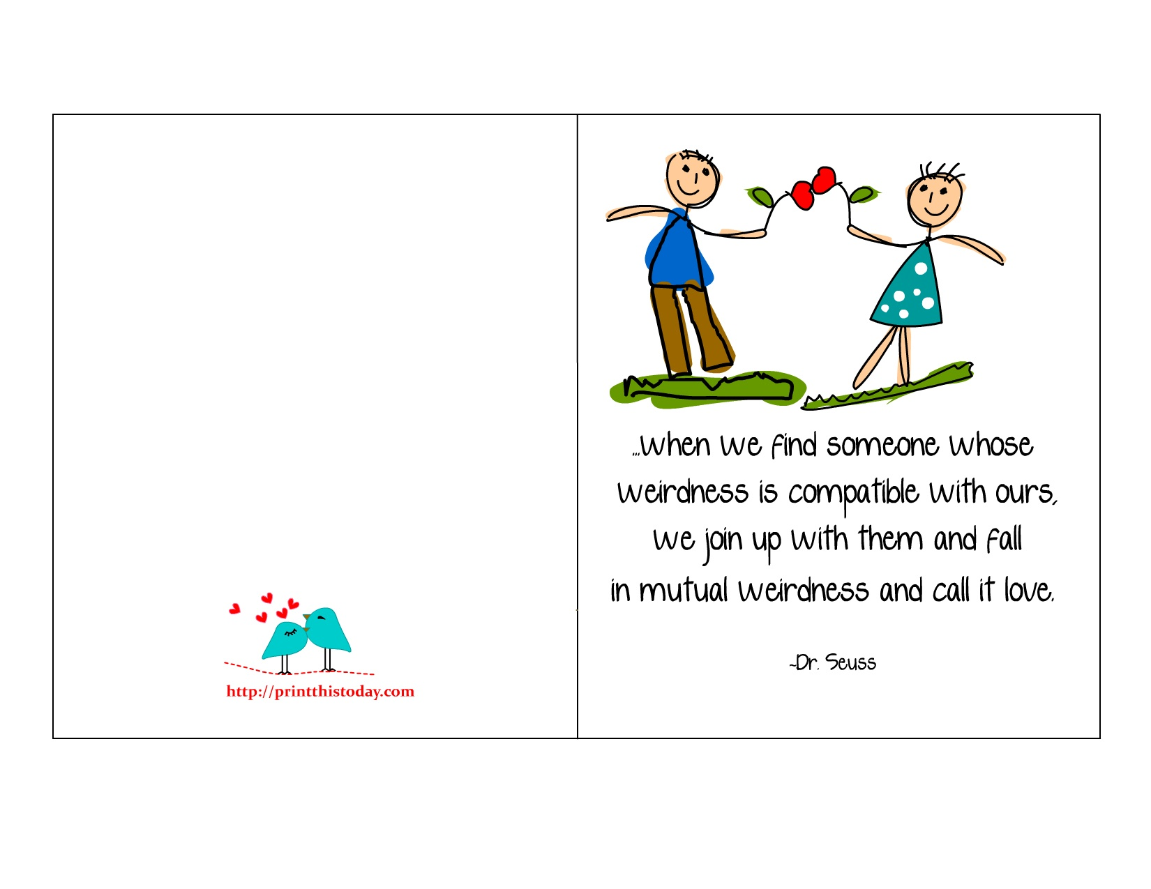 94+ Printable Birthday Cards For Him Romantic - Ecards Birthday For - Free Printable Romantic Birthday Cards