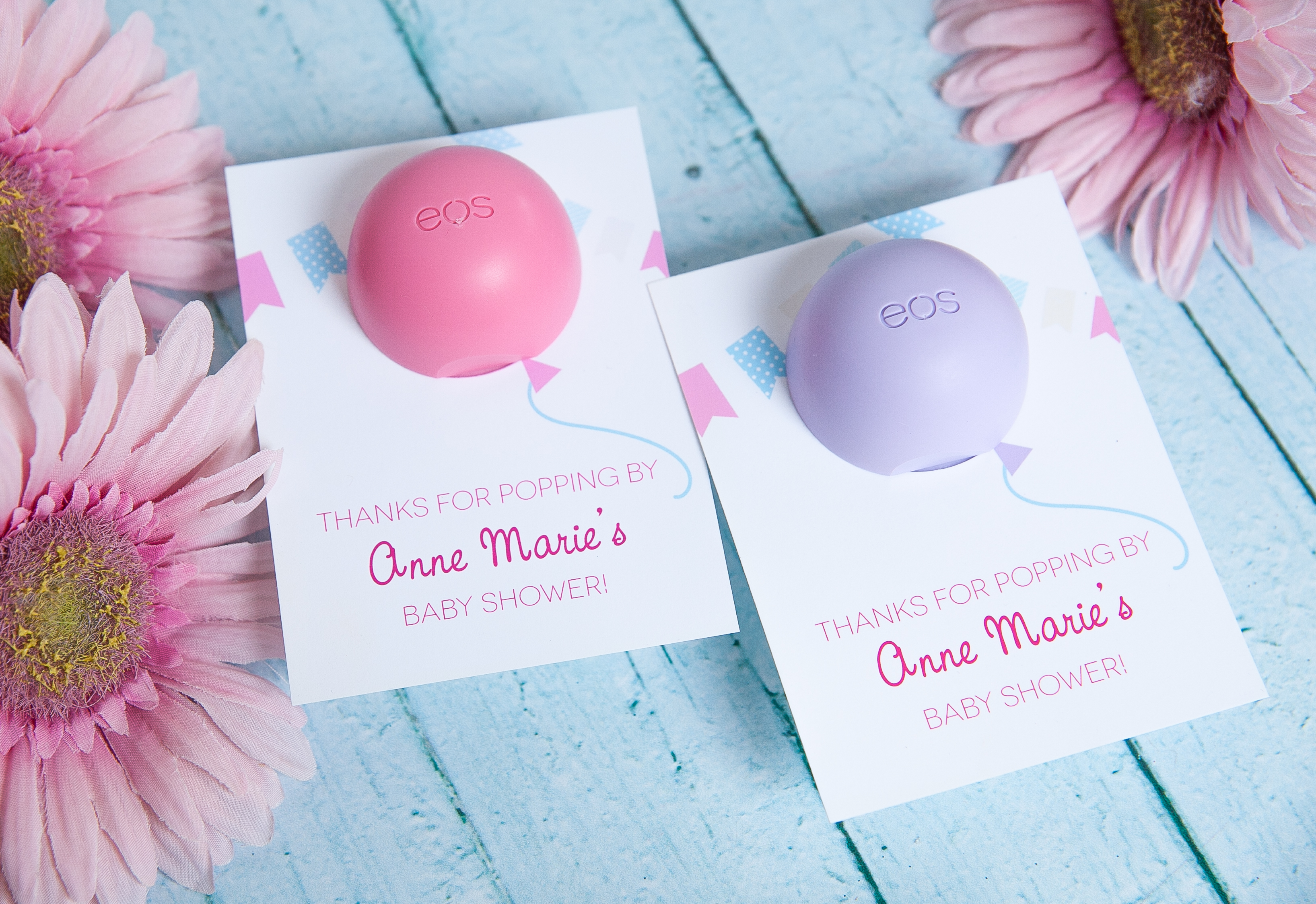 About To Pop Baby Shower Favor - Project Nursery - Free Printable Ready To Pop Labels