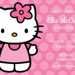 All Things Simple: Simple Celebrations: Hello Kitty Party + Printables   Free Printable Hello Kitty Pictures