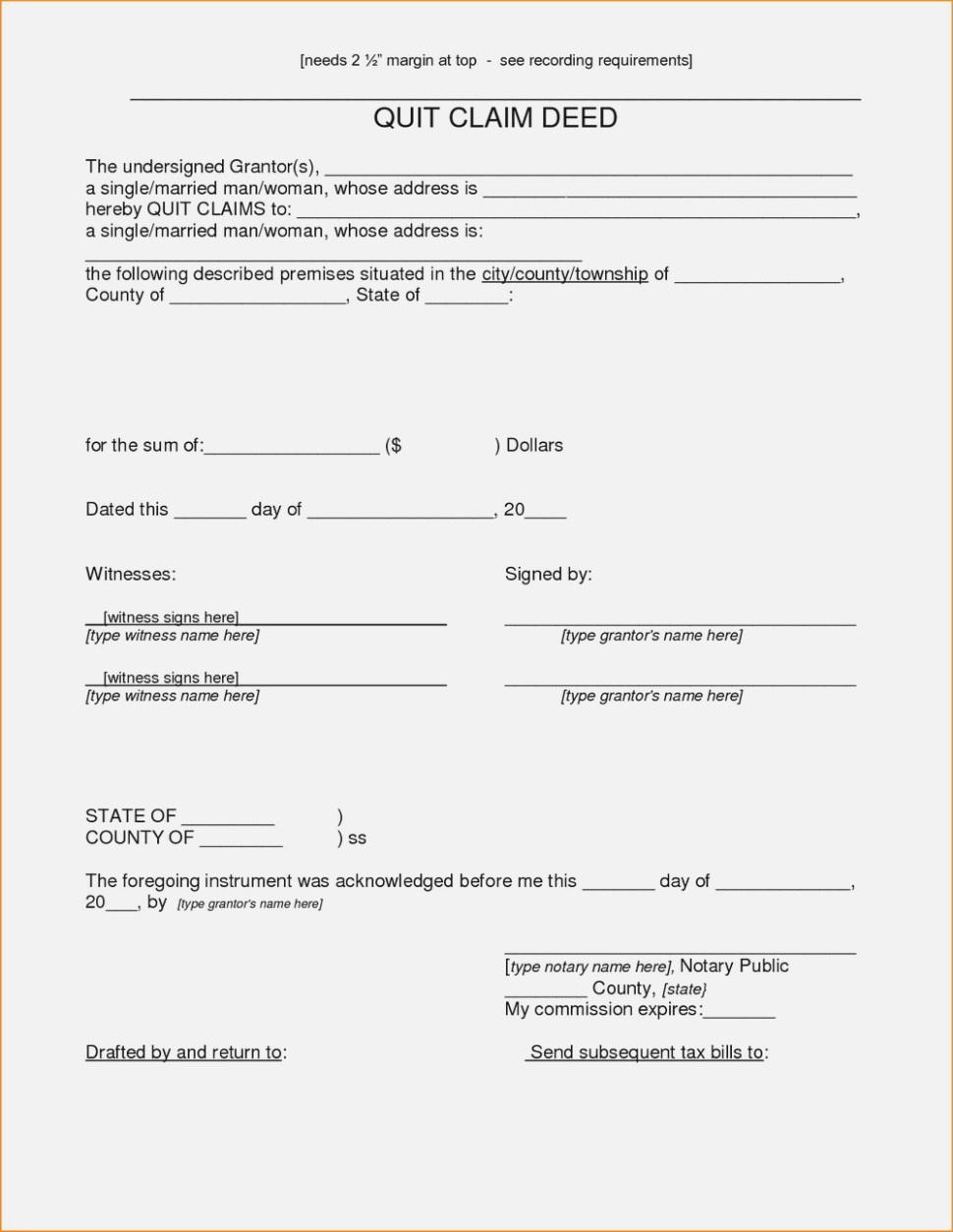 Arizona Beneficiary Deed Form Pdf | Resume Examples – Beneficiary - Free Printable Beneficiary Deed