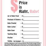 Baby Boy Shower Agreeable Free Printable Baby Shower Games For Large   Free Printable Baby Shower Games For Large Groups