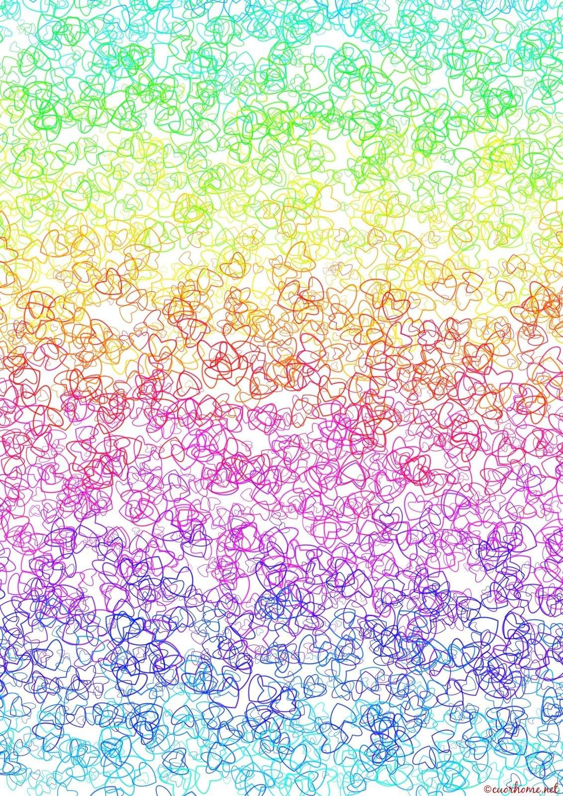 Background Paper Free Printable7 | Scrapbooking | Paper Background - Free Printable Backgrounds For Paper