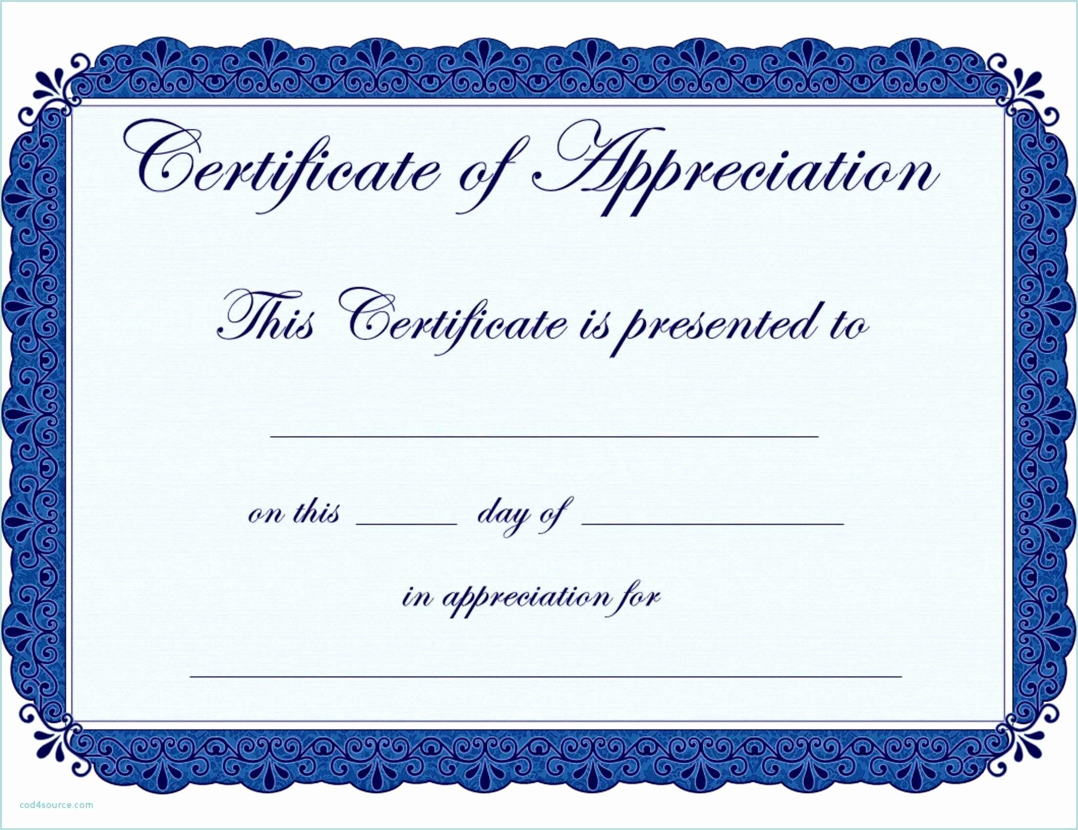 Baptism Certificate Template | Tubidportal - Free Printable Baptism Certificate