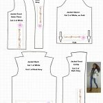 Barbie Dress Patterns Free Printable Pdf   Free Printable Sewing Patterns Pdf