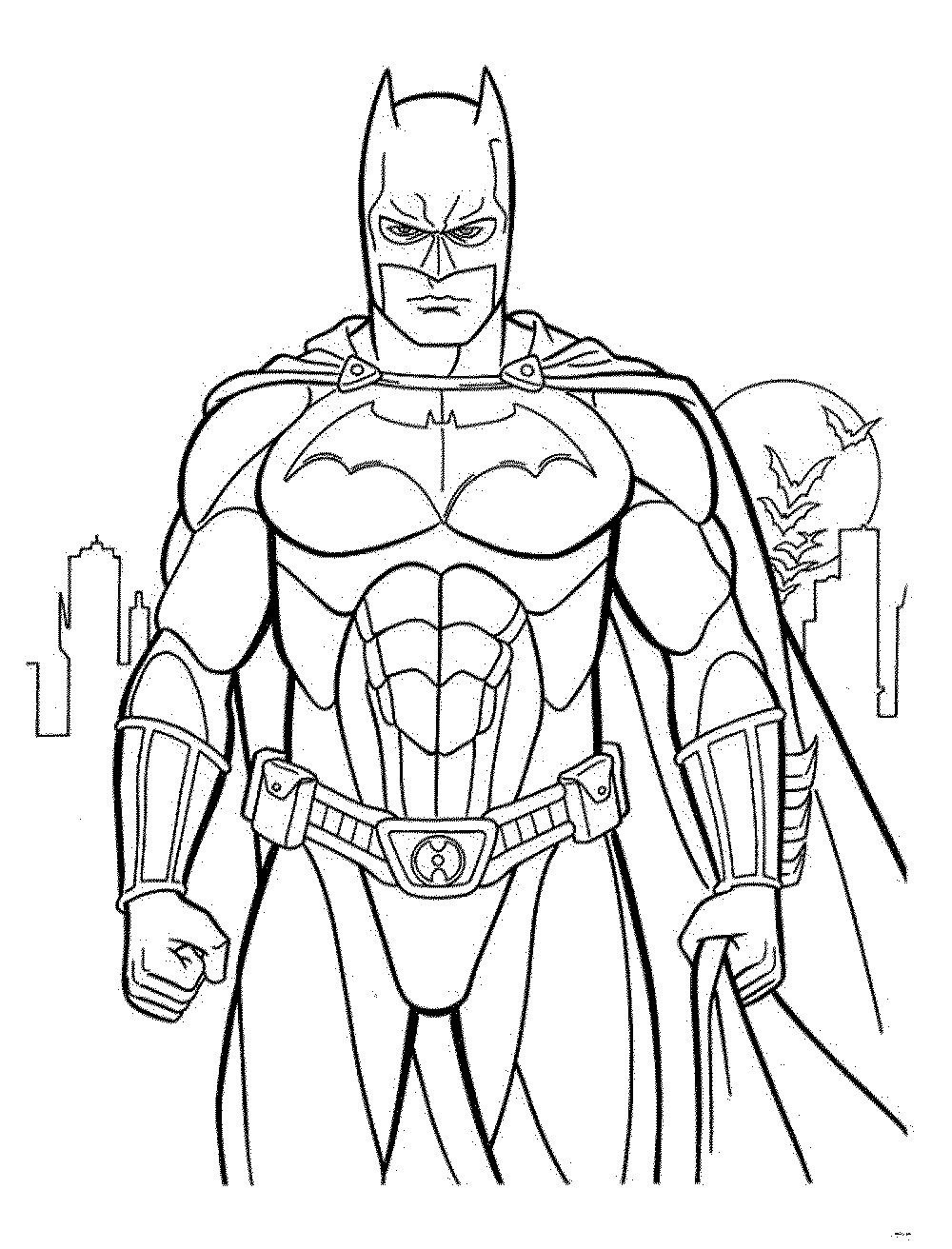 Batman Color Pages Lego Batman Coloring Pages Free Printable - Free Printable Batman Coloring Pages